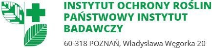 Omacnica Prosowianka
